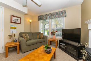"""Photo 27: 5432 HIGHROAD Crescent in Chilliwack: Promontory House for sale in """"PROMONTORY"""" (Sardis)  : MLS®# R2622055"""