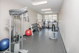 """Photo 29: 108 6875 DUNBLANE Avenue in Burnaby: Metrotown Condo for sale in """"SUBORA LIVING"""" (Burnaby South)  : MLS®# R2611213"""