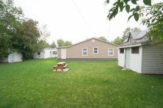 Photo 29: 202 6th Ave NE in Portage la Prairie: House for sale : MLS®# 202119392