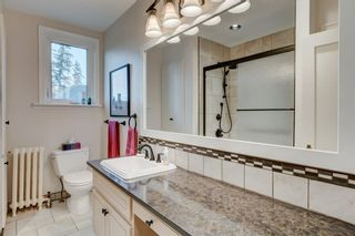 Photo 40: 1921 10A Street SW in Calgary: Upper Mount Royal Detached for sale : MLS®# A1149452