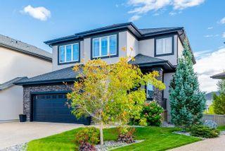 Photo 37: 2728 WATCHER Way in Edmonton: Zone 56 House for sale : MLS®# E4262374