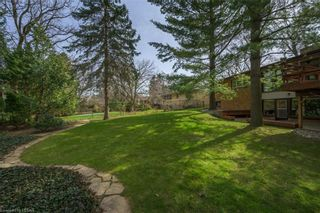 Photo 4: 41 HEATHCOTE Avenue in London: North J Residential for sale (North)  : MLS®# 40090190