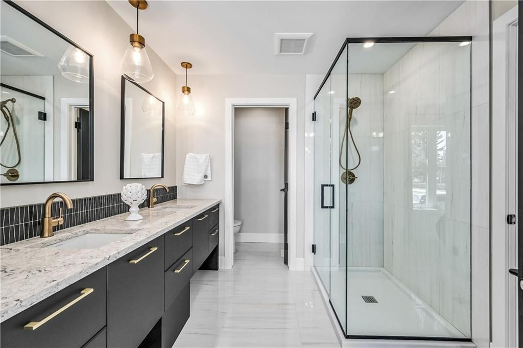 Photo 24: Photos: 5039 BULYEA Road NW in Calgary: Brentwood Detached for sale : MLS®# A1047047
