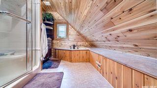 Photo 7: Gieni Acreage in Caron: Residential for sale (Caron Rm No. 162)  : MLS®# SK863053
