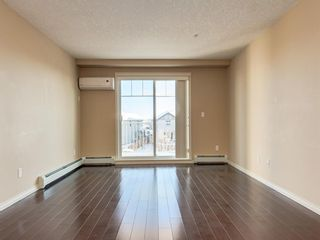 Photo 12: 306 406 Cranberry Park SE in Calgary: Cranston Apartment for sale : MLS®# A1056772