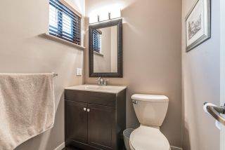Photo 10: 7478 ONTARIO Street in Vancouver: South Vancouver House for sale (Vancouver East)  : MLS®# R2153505