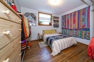Photo 23: 10131 83 Avenue in Edmonton: Zone 15 House for sale : MLS®# E4266354