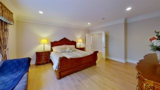 Photo 33: 6420 CHATSWORTH Road in Richmond: Granville House for sale : MLS®# R2527467