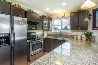 """Photo 6: 312 5488 198 Street in Langley: Langley City Condo for sale in """"BROOKLYN WYND"""" : MLS®# R2149394"""