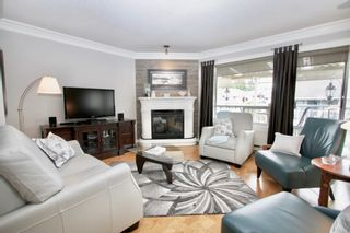 Photo 5: 18 2475 Emerson Street: Townhouse for sale (Abbotsford)