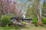 Main Photo: 4085 W 39TH Avenue in Vancouver: Dunbar House for sale (Vancouver West)  : MLS®# R2571098