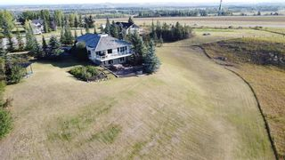 Photo 46: 8 Quarry Springs: Rural Foothills County Detached for sale : MLS®# A1140259