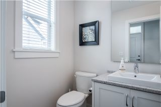 "Photo 12: 32549 ROSS Drive in Mission: Mission BC Condo for sale in ""Horne Creek"" : MLS®# R2562016"