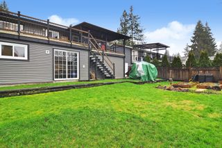 """Photo 19: 20579 48 Avenue in Langley: Langley City House for sale in """"CITY PARK"""" : MLS®# R2534964"""