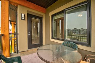 Photo 28: 3403 450 Kincora Glen Road NW in Calgary: Kincora Apartment for sale : MLS®# A1133716