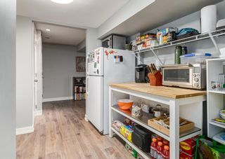 Photo 32: 4528 Forman Crescent SE in Calgary: Forest Heights Detached for sale : MLS®# A1152785