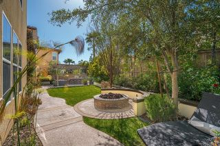 Photo 33: House for sale : 6 bedrooms : 2813 Sterling Ridge in Chula Vista