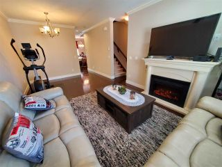 """Photo 13: 46 15399 GUILDFORD Drive in Surrey: Guildford Townhouse for sale in """"GUILDFORD GREEN"""" (North Surrey)  : MLS®# R2577947"""