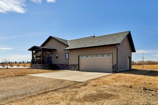 Photo 3: 54511 RGE RD 260: Rural Sturgeon County House for sale : MLS®# E4241905