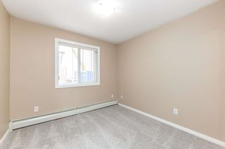 Photo 25: 128 240 SPRUCE RIDGE Road: Spruce Grove Condo for sale : MLS®# E4242398