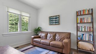 Photo 16: 640 Cornwall St in : Vi Fairfield West House for sale (Victoria)  : MLS®# 879660