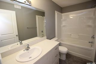 Photo 13: 504 110 Akhtar Bend in Saskatoon: Evergreen Residential for sale : MLS®# SK846049