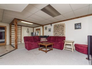 """Photo 11: 39170 OLD YALE Road in Abbotsford: Sumas Prairie House for sale in """"ARNOLD"""" : MLS®# R2197988"""