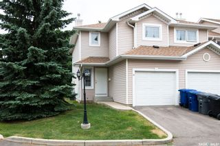 Photo 26: 38 215 Pinehouse Drive in Saskatoon: Lawson Heights Residential for sale : MLS®# SK864453
