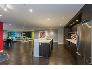 "Photo 25: 410 13919 FRASER Highway in Surrey: Whalley Condo for sale in ""MAXX @ VERVE"" (North Surrey)  : MLS®# R2568281"