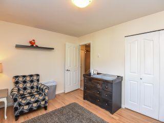 Photo 29: B 1102 1st St in COURTENAY: CV Courtenay City Half Duplex for sale (Comox Valley)  : MLS®# 833909