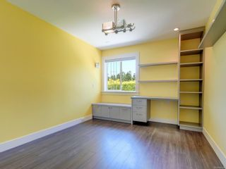 Photo 24: 3182 Wessex Close in : OB Henderson House for sale (Oak Bay)  : MLS®# 883456