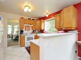 Photo 7: 4451 Autumnwood Lane in VICTORIA: SE Broadmead House for sale (Saanich East)  : MLS®# 762926