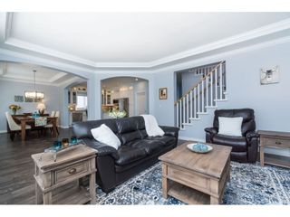 """Photo 18: 16648 62A Avenue in Surrey: Cloverdale BC House for sale in """"West Cloverdale"""" (Cloverdale)  : MLS®# R2477530"""