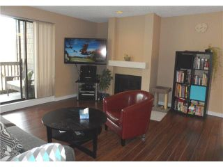 """Photo 7: 206 7055 WILMA Street in Burnaby: Highgate Condo for sale in """"THE BERESFORD"""" (Burnaby South)  : MLS®# V1109098"""