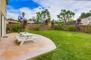 Photo 24: LA MESA House for sale : 5 bedrooms : 10109 Toledo Road in Spring Valley