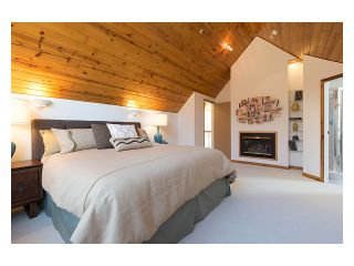 Photo 10: 4033 W 40TH Avenue in Vancouver: Dunbar House for sale (Vancouver West)  : MLS®# V1005183