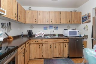 Photo 12: 312 69 Gorge Rd in : SW West Saanich Condo for sale (Saanich West)  : MLS®# 884333