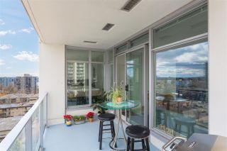 """Photo 13: 1202 158 W 13TH Street in North Vancouver: Central Lonsdale Condo for sale in """"Vista Place"""" : MLS®# R2565052"""