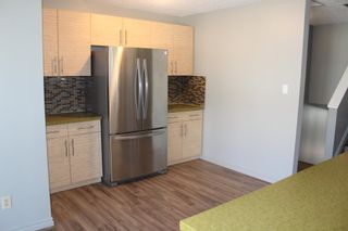 Photo 8: 15216 85 Street in Edmonton: Zone 02 House for sale : MLS®# E4248599