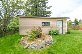 Photo 28: 2045 Willemar Ave in : CV Courtenay City House for sale (Comox Valley)  : MLS®# 876370