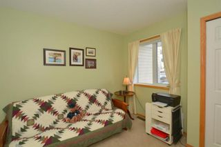 Photo 34: 106 Cremona Heights: Cremona Detached for sale : MLS®# A1125931