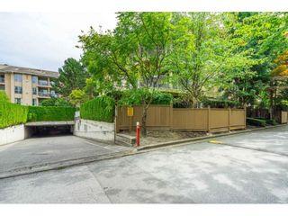 Photo 35: 308 13727 74 Avenue in Surrey: East Newton Condo for sale : MLS®# R2614662