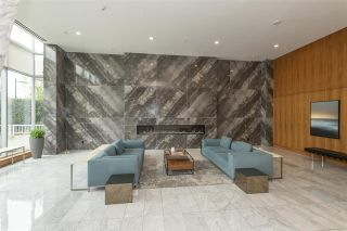 """Photo 17: 2208 6538 NELSON Avenue in Burnaby: Metrotown Condo for sale in """"MET 2"""" (Burnaby South)  : MLS®# R2574714"""