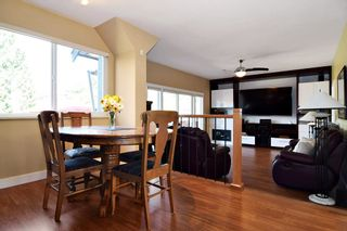 """Photo 7: 21547 87B Avenue in Langley: Walnut Grove House for sale in """"Forest Hills"""" : MLS®# R2101733"""