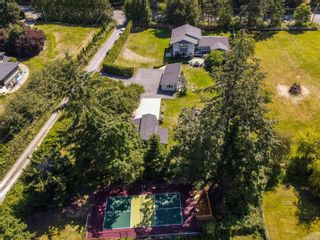 Photo 49: 4978 Old West Saanich Rd in : SW Beaver Lake House for sale (Saanich West)  : MLS®# 852272