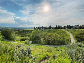 Photo 37: 31 27 Silver Springs Drive NW in Calgary: Silver Springs Row/Townhouse for sale : MLS®# A1147990