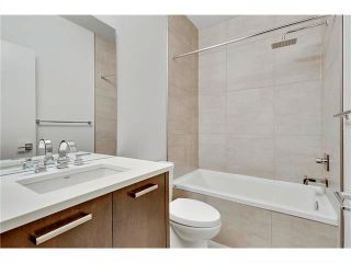 Photo 29: 1 1521 28 Avenue SW in Calgary: South Calgary House for sale : MLS®# C4046218
