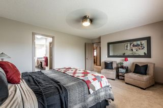 Photo 21: 78 CRYSTAL SHORES Place: Okotoks Detached for sale : MLS®# A1009976