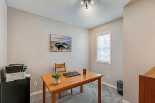 Photo 25: 69 SILVERADO Boulevard SW in Calgary: Silverado Detached for sale : MLS®# A1072031