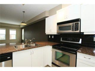 Photo 9: 5501 11811 LAKE FRASER DR SE in Calgary: Lake Bonavista Condo for sale : MLS®# C4099993